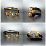 Gran lente de protección de la soldadura Goggle (SG142)
