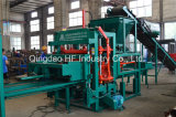 Nigeria-Höhlung-Block-formenmaschine