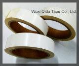 Лента ткани стороны двойника ленты запечатывания резьбы