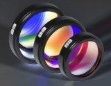 Фильтры многоленточного флуоресцирования Bandpass