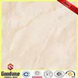 60X60mm Polished Porcelain Floor Tiles (CK6081)