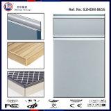 Porte modulaire de Cabinet de cuisine