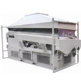Startwert- für Zufallsgeneratorschwerkraft-Trennzeichen-Tisch-Maschine