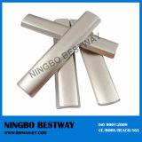 Strong сегмент NdFeB магниты дуги для мотоциклов