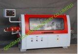 Machine de bordure foncée de Mf360d pour la machine de bordure de machine de cachetage de travail du bois