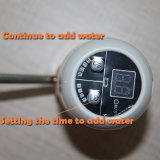 Всеобщий насос бочонка питьевой воды