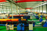 Memoria del gruppo di lavoro del magazzino della costruzione della struttura d'acciaio