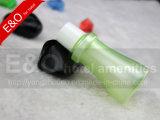 Leere Toner-Flasche, hochwertige Toner-Kosmetik-Flasche