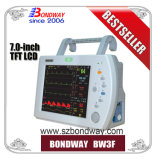 Best Price ICU, Ambulance and Emergency ROOM, Surgical Multiparameter Medical Patient Monitor