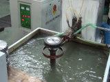 産業スリラーが付いているIGBTの金属の熱機械