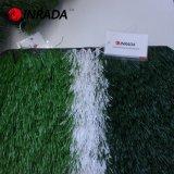 مناصر بيئة كرة قدم عشب اصطناعيّة