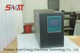 400W 12VDC reiner Sinus-Wellen-Solarinverter