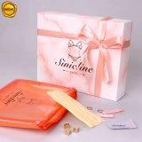 수영복을%s Sinicline 고품질 대리석 시리즈 포장 상자
