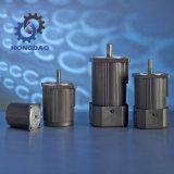 Hongdao Wechselstrom-konstante Geschwindigkeits-Motor für das Säubern von Machine_C