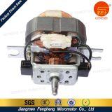Motor pequeno do misturador da mão do processador de alimento