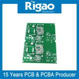 Scheda del PWB dell'invertitore del condizionatore d'aria, circuiti a più strati del PWB