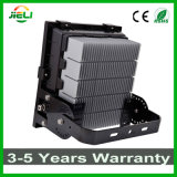 3 Years Warranty Outdoor Project 180W COB LED Flood Light