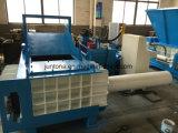 Малые автоматические металлолома пресс для продажи