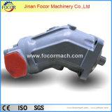 構築機械装置のためのRexroth A2f A2fo A2FM A2fe油圧ポンプそしてモーター