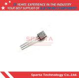 транзистор регулятора напряжения тока 3-Terminal 2n3904 N3904 3904
