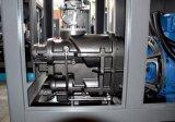 8 Gesmeerde Olie in 2 stadia van de Rand van Ingeroll van de Compressor van de Lucht van de Schroef van de staaf de Roterende