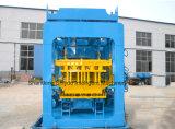 Bloc Qt10-15 concret complètement automatique faisant la machine