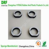 3м, из пеноматериала EVA Backed-Adhesive, герметичность прокладки из пеноматериала EVA кольцевого уплотнения