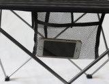 Draagbare Vouwbare het Kamperen van het Aluminium Lijst voor Openlucht (MW12019)