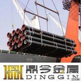 Ковких чугунных трубопроводов производителя в Китае