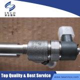 As peças do motor Diesel 5258744 Foton 0445110376 do injector de combustível Common Rail