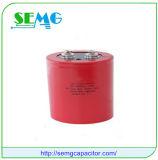 De motor stelt Elektrolytische roHS-Volgzame in werking Condensator 3600UF500V