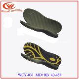 Само ново начните сандалии малышей способа единственные для ботинок