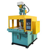 Machine normale de moulage par injection/machine en plastique de moulage par injection