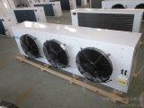 찬 룸 단위 냉각기 공기에 의하여 냉각되는 단위 냉각기 증발기