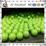 De In het groot Kleurrijke Toernooien Paintballs van 0.68 Duim/de Bal van de Verf