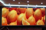 P2.5 de alta resolución de pantalla LED SMD a todo color