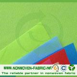 Ткань PP Spunbond Nonwoven устранимая (5603)