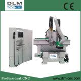3D CNC 조판공과 절단기 Ua 482