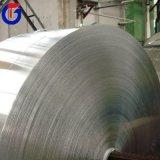 7003, 7005, 7050, 7075, 7475, 7093 Rol van het Aluminium/de Legering van het Aluminium