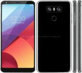 Smartphone déverrouillé neuf initial de cellules du téléphone mobile G6