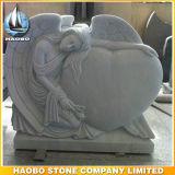 Headstones гранита дешевые для младенцев