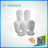 Manteau de filtre à liquide pour produits chimiques industriels personnalisés