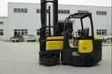 Forklift elétrico do corredor estreito (FB20SE) - Na. Levantar por atacado em Dubai