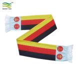 Eco Sport-Ventilator-Schal durch Übergangssublimation-Drucken