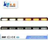 Indicatore luminoso d'avvertimento Emergency impermeabile Ltdg9111b-1 del Consigliere LED di traffico del LED