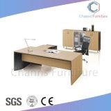 Meubles de la mode ordinateur de bureau Exécutif Table (AR-MD1860)