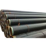 Против коррозии стальные трубы Ipn 8710 водопроводная труба