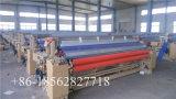 高速織物機械カムSheedingのウォータージェットの織機
