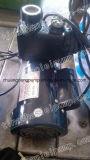 PS126 électrique automatique Self-Priming Pompe à eau de surface (0.5HP)