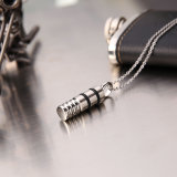 Edelstahl Jewelry Mens Pendant Fashion Jewelry Necklace Pendant (hdx1015)